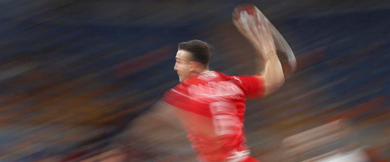 Polscy piłkarze ręczni zremisowali z Niemcami [ZAPIS RELACJI NA ŻYWO]