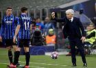 """""""Pracowałem z Mourinho, Ancelottim, Benitezem, ale nikt nie może się z nim równać"""". Atalanta rewelacją Ligi Mistrzów"""