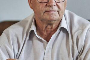 Trener Jerzy Sudoł w szpitalu. Nieszczęśliwy wypadek podczas zgrupowania w Jakuszycach