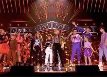 """Finał """"The Voice Kids"""" trwa. Kto trafił do najlepszej trójki? Faworyt nadal w grze"""