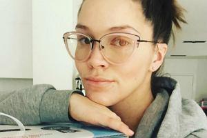 Natalia Jakuła