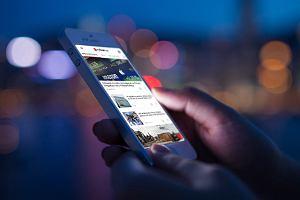 Co było hitem ostatniego roku? Trwa wybór najlepszych projektów mobilnych