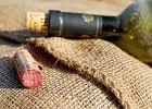 Branża winiarska to domena mężczyzn. A przecież w wielu krajach to kobiety decydują, które wino zostanie kupione