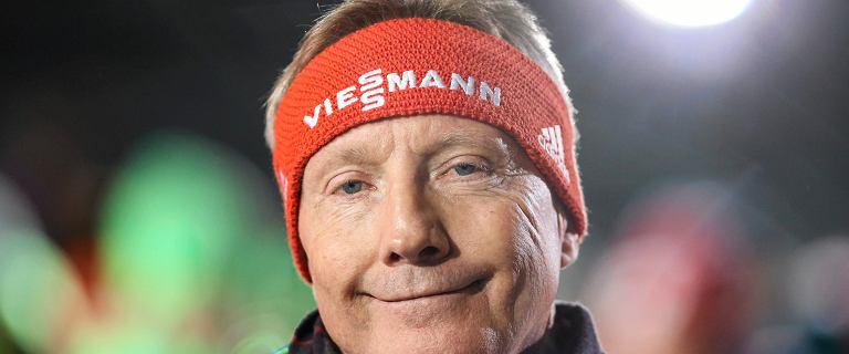Skoki narciarskie. Walter Hofer chciał odebrać Zakopanemu Puchar Świata