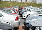 Koronawirus bije w leasing samochodów. Firmy oferują pomoc klientom, ale też proszą rząd o wsparcie
