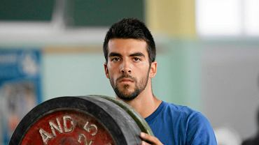 Andre Micael Pereira