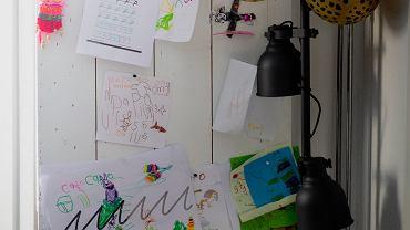 Jak twórczo planować czas w domu
