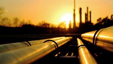 Co najmniej 30 mln dol. kosztować będzie wymiana instalacji jednej z rafinerii na Białorusi zniszczonych przez zanieczyszczoną ropę z Rosji - ocenili w Mińsku.