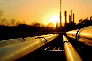 Ile Rosja zapłaci za brudną ropę? Narastają spory