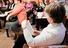 Kto dostaje najniższą, a kto najwyższą emeryturę w Polsce? Raport emerytalny