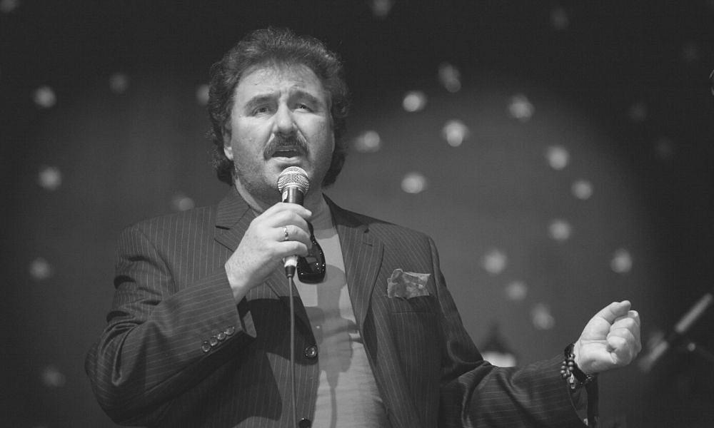 Krzysztof Krawczyk nie żyje. Kiedy oraz gdzie odbędzie się uroczyste pożegnanie muzyka?