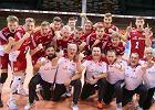 Bartosz Kwolek ze złotem, siatkarscy juniorzy najlepsi w Europie!