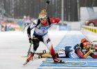 MŚ w biathlonie. Gerasimuk: Nowakowska-Ziemniak wytrwa do igrzysk w Pjongczang