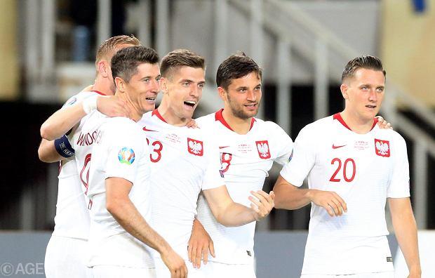fa624d798c042f Reprezentacja Polski zaprezentowała zupełnie nowe koszulki. Duża zmiana