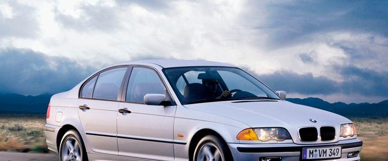 U�ywane BMW serii 3 E46 i E90 - opinie, awaryjno��, silniki. Co psuje si� najcz�ciej?