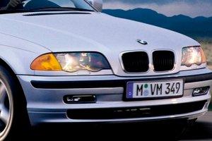 Kupujemy używane: BMW serii 3 E46 i E90 - co psuje się najczęściej?