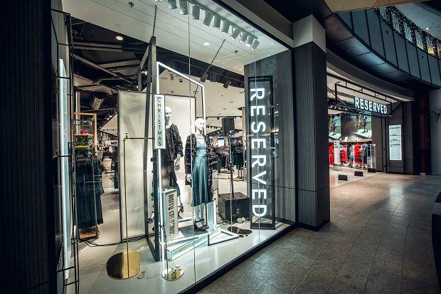 Zdjęcie numer 2 w galerii - Wielka wyprzedaż w Reserved, podpowiadamy co warto kupić