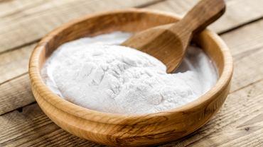 Soda oczyszczona, nieorganiczny związek chemiczny, jest szeroko stosowana w kuchni, kosmetyce czy przemyśle, ale i lecznictwie.