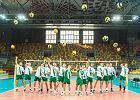 Wygraj bilet na mecz AZS Częstochowa - Jastrzębski Węgiel [KONKURS]