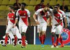 Monaco - Tottenham transmisja meczu w TV i online w Internecie. Gdzie obejrzeć Monaco - Tottenham? Transmisja na żywo