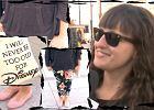 Street Fashion: Letter Bag - ekologiczne torby z przesłaniem