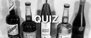 Quiz z przymrużeniem oka. Co wiesz o kacu? Sprawdź, czy jesteś gotowy na weekend