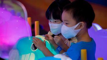 Virus Outbreak Thailand Reopening