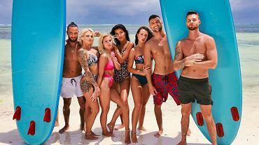 'Hotel Paradise' - kto zwycięży w finale?