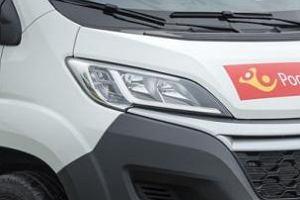 Poczta Polska inwestuje w 226 samochodów opancerzonych