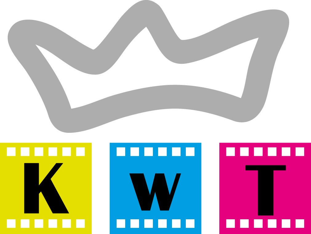 Kino w Trampkach