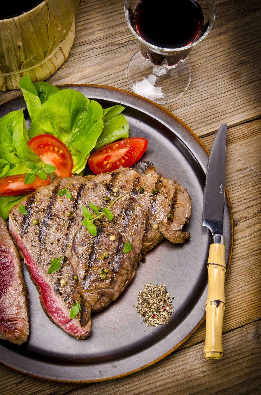 Najgorsze Diety Swiata Dlaczego Moga Szkodzic