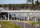 Nord Stream 2 uczci Dzień Rosji. Pierwsza nitka gazociągu gotowa