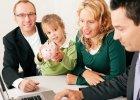 Czy składki emerytalne można dziedziczyć?
