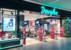"""""""Bye bye wakacje!"""" - trwa promocja w perfumerii Douglas. Popularne kosmetyki do makijażu 20 procent taniej"""