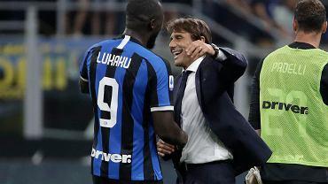 Największa gwiazda opuszcza Inter. Kibice wściekli.