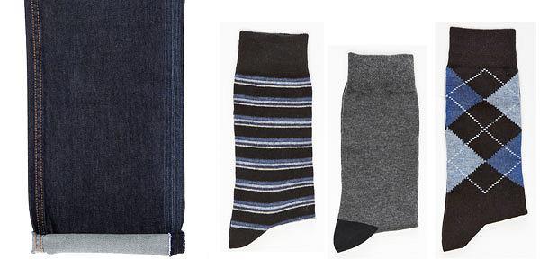 Akademia stylu: buty, buty, akademia stylu, moda męska, Buty z kolekcji Ecco, cena: 199,90 zł