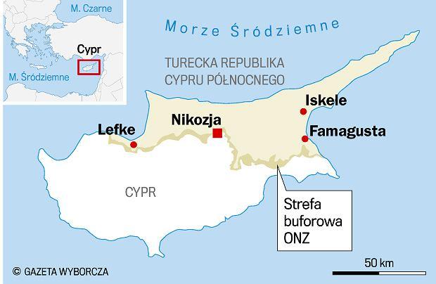 cypr online randki randki internetowe brazylia