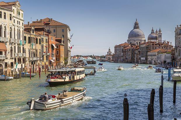 Atrakcje we Włoszech. Co warto zobaczyć, wybierając się na wycieczkę do słonecznej Italii?