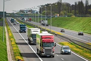 Autostrady A2 i A4 niepotrzebne? Drogowe spory polityków