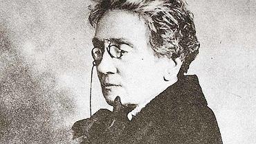 Maria Dulębianka