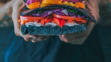 dlaczego warto spróbować weganizmu?