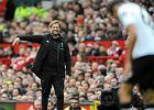 Liga Mistrzów. Jacek Krzynówek: Liverpool był nie do zatrzymania, ale Manchesteru jeszcze nie skreślam