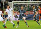 Legia Warszawa - IFK Mariehamn: transmisja meczu w TV i na żywo w Internecie - Eliminacje LM