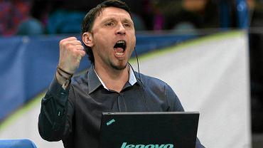 Przemysław Michalczyk