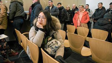 Rząd chce sprowadzić do Polski informatyków, pielęgniarki i budowlańców. Kolejne ułatwienia w pracy dla cudzoziemców