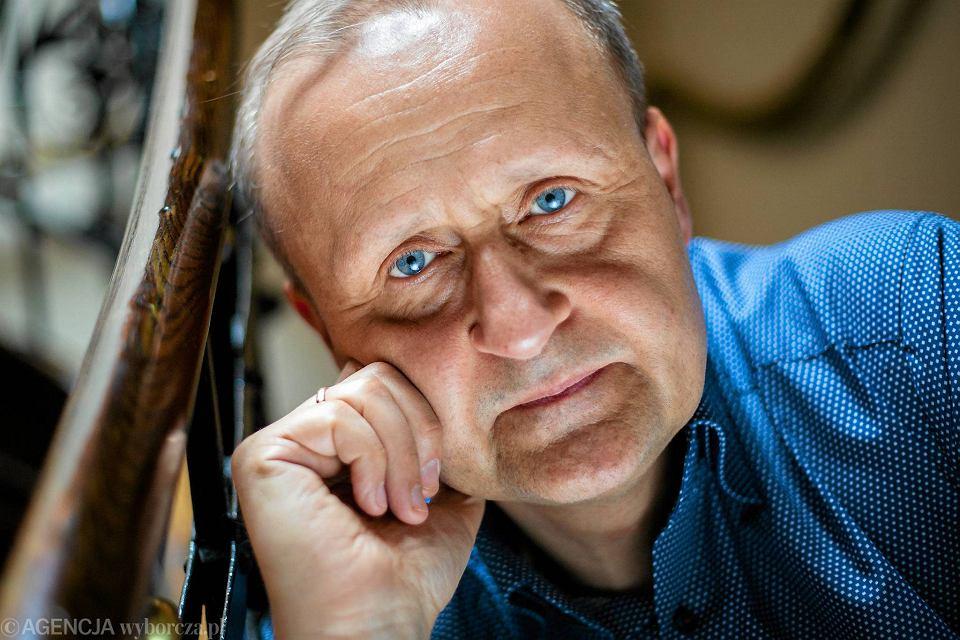 Dariusz Jaworski