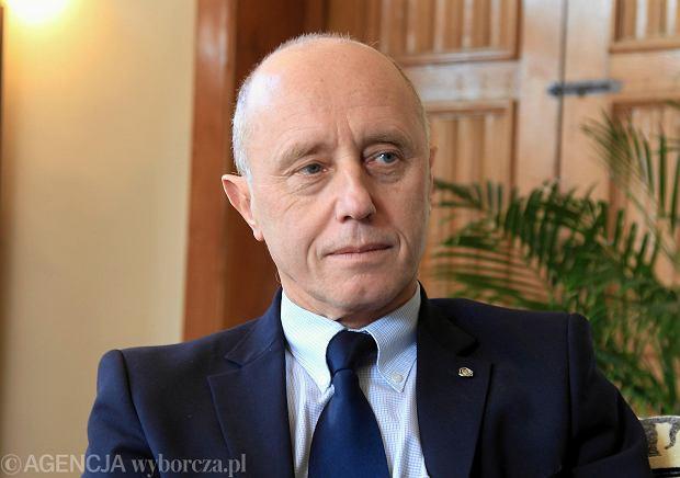 Jerzy Hardie-Douglas
