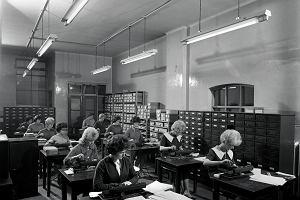 """Departament Wojny USA: """"Kobiety mogą zostać wykształcone do każdej pracy, ale pamiętajcie: kobieta jest substytutem"""""""