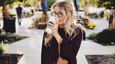 Espresso, latte, a może mocha? Sprawdź, jaka kawa pasuje do twojego znaku zodiaku