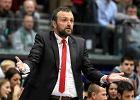 Koszykówka. Mihailo Uvalin po debiucie w FIBA Europe Cup: Zwycięzców się nie sądzi